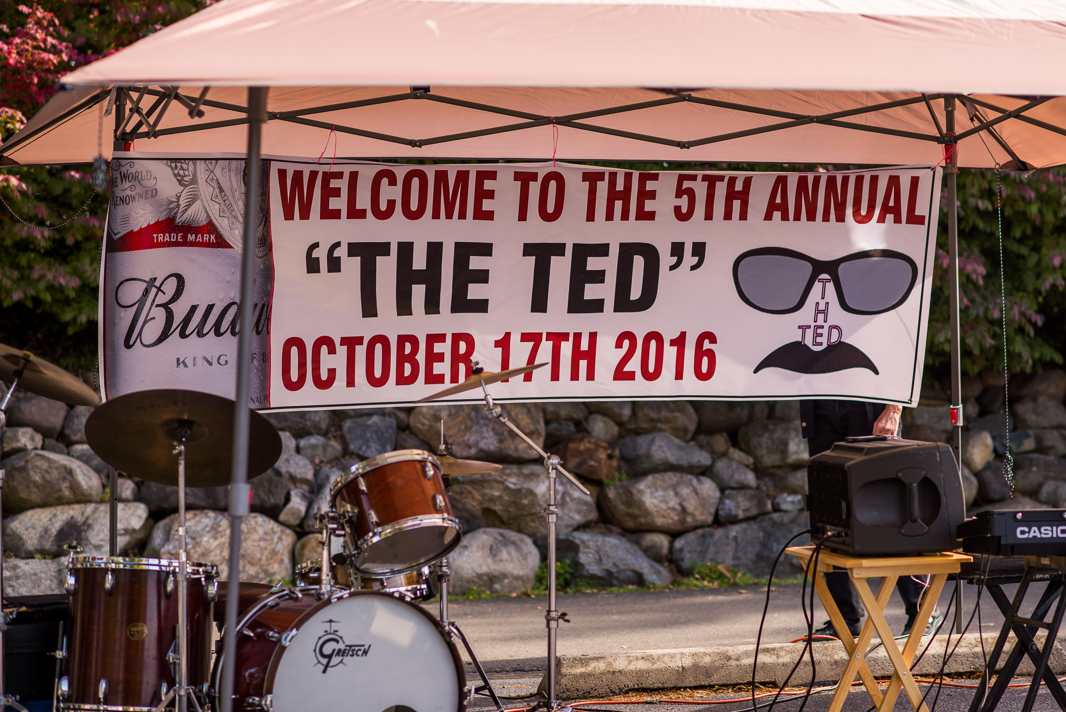 ted072