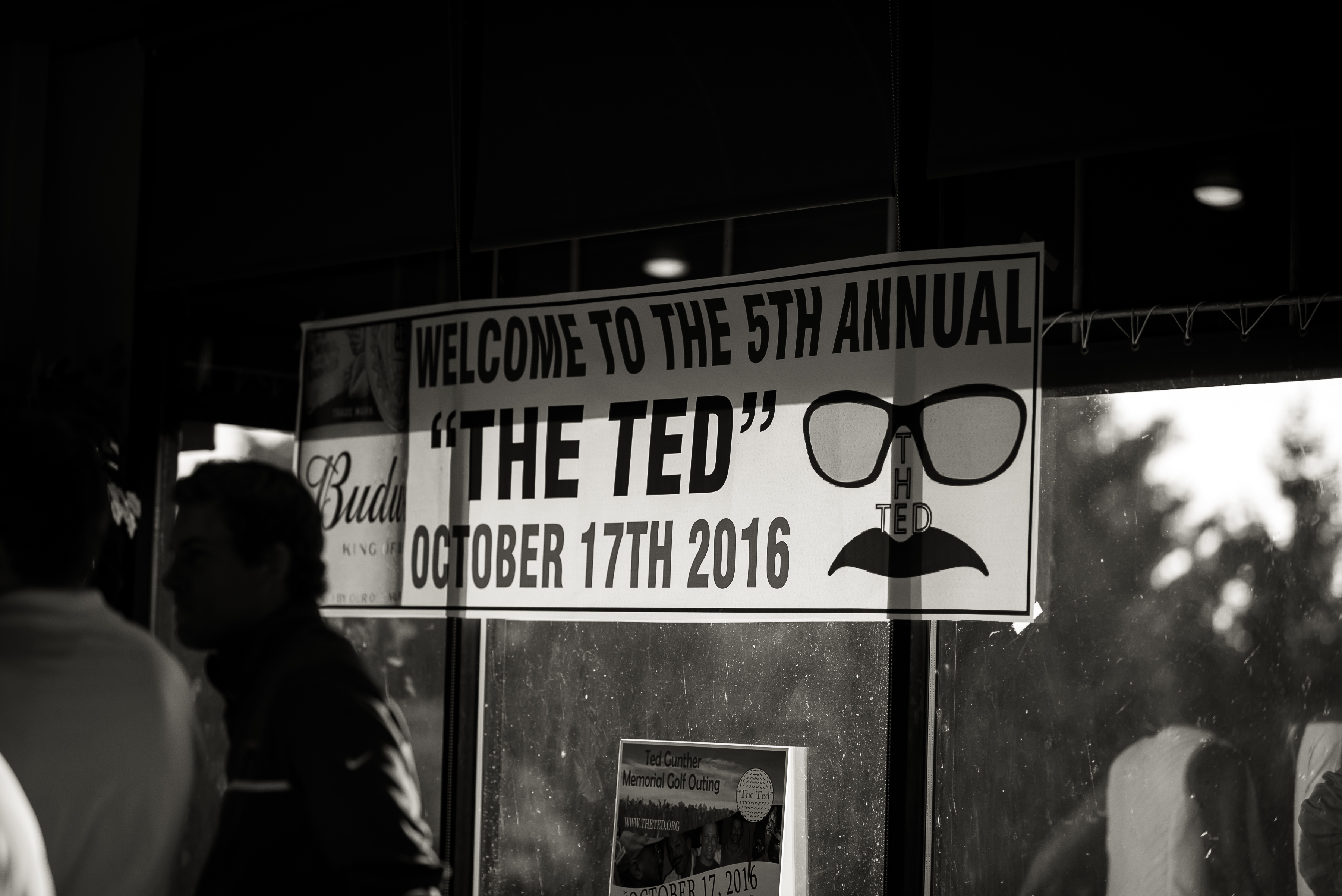 ted242