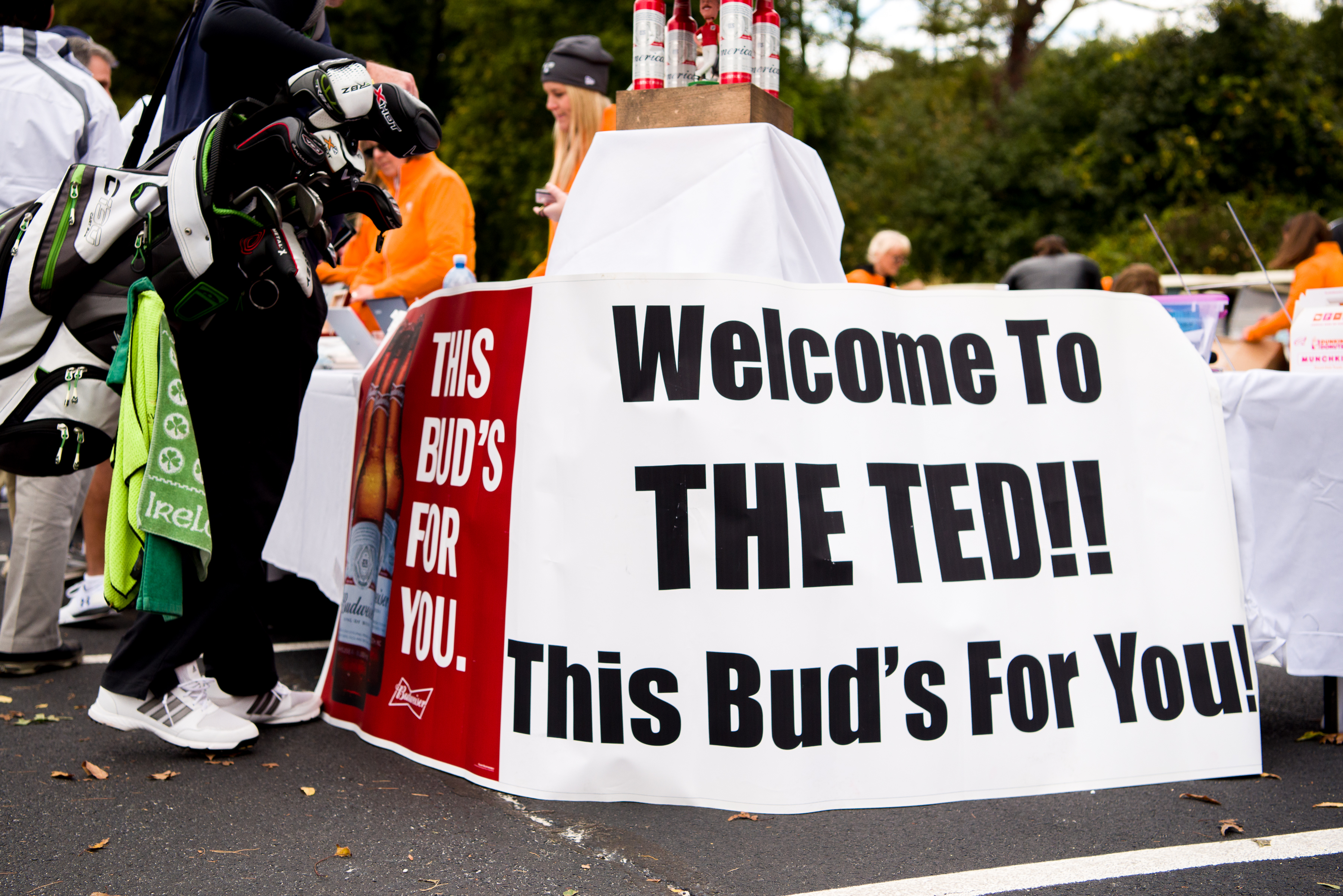 ted0008